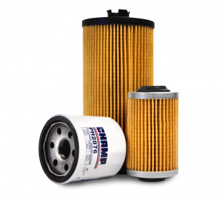 HTS Industrial and Plant Spares