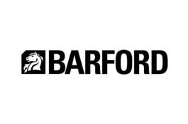 Barford logo