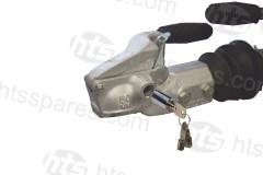 HLS0149 hitchlock