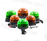 Apollo LED Beacons