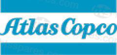 ATLAS COPCO LED Rear Lamp UNIT L/H (HCM1078)