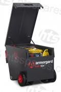 Armorgard Mobile Security Box (HTL2273)