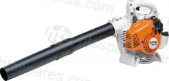 Stihl BG55 Handheld Blower