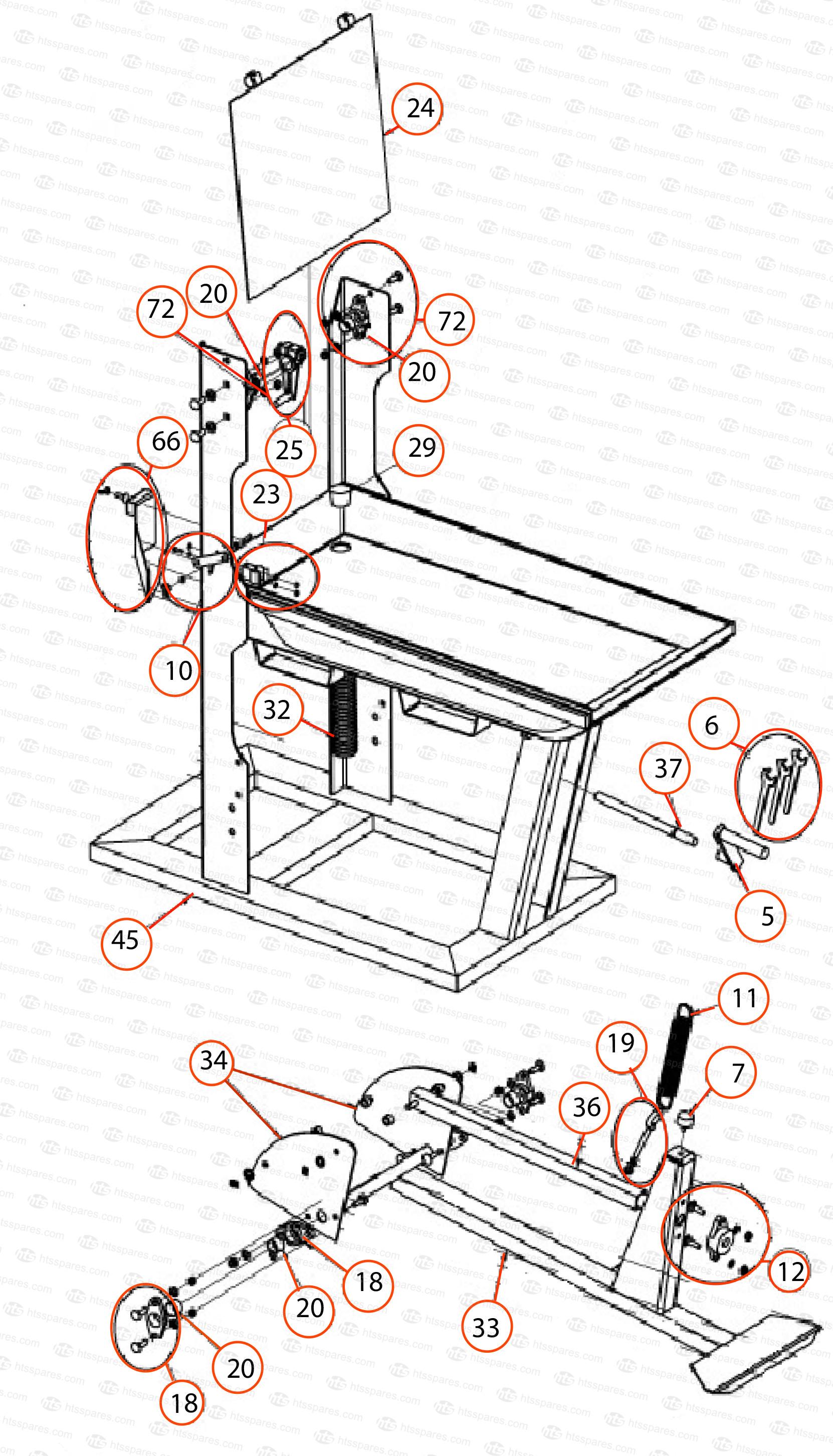 norton clipper wiring diagram wiring diagram for light switch u2022 rh lomond tw