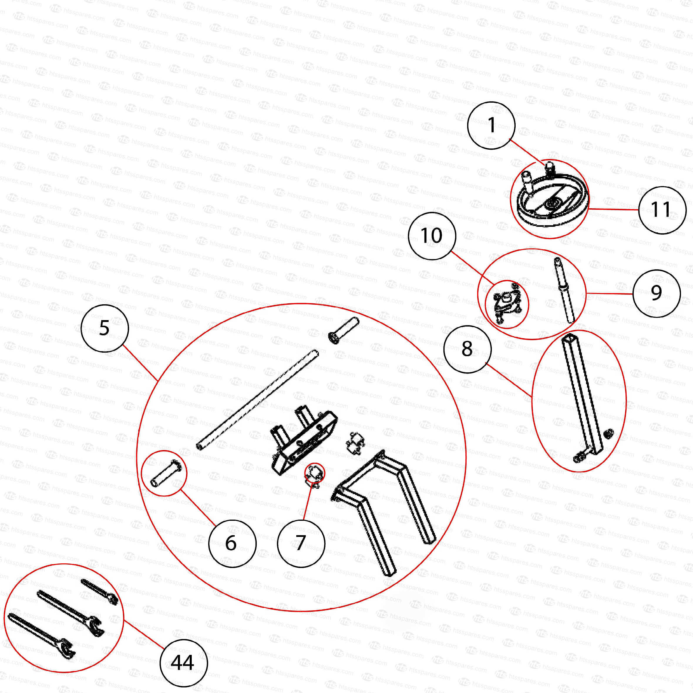 Marshall Wire Diagram Schematic Diagrams American Auto Wiring Data Base