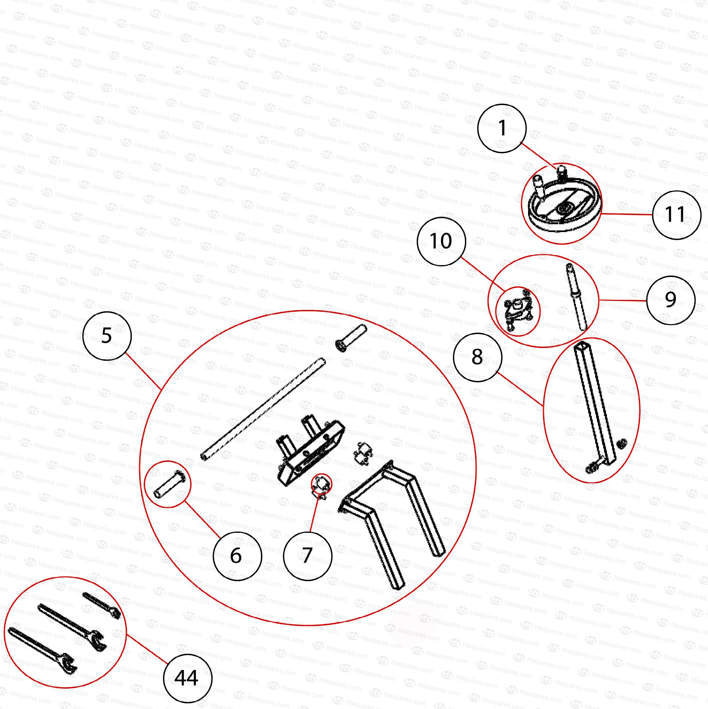 Norton Wiring Diagram Detailed Schematic Diagrams Van Dorn Clipper Portal U2022 Jackson