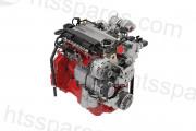 Industrial Engine Parts