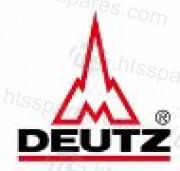 Deutz Belt Tensioner Pulley KiT oem number: 4103377 (HEN0730)