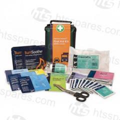 Motor Vehicle First Aid Kits (SLFAD2019)