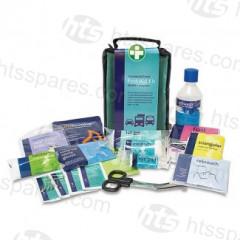 Travel First Aid Kit (SLFAD2023)