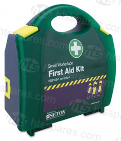 Bs Compliant First Aid Kits