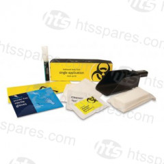 Body Fluid Clean Up Kit (SLFAD2129)