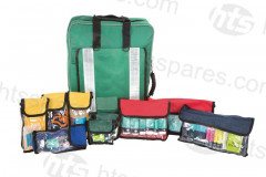 Rucksack First Aid Kit (SLFAD2266)