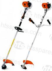 Stihl FS87 Brushcutter Parts