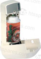 hch0218 air freshener