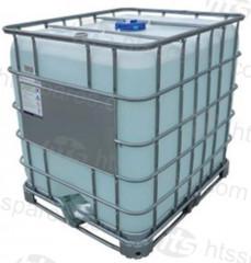 HCH0322 Solution