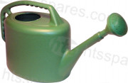 hct0176 watering can