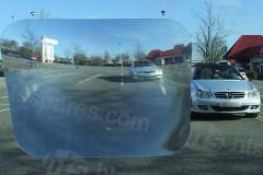 Fresnel Lens (HCV0160)
