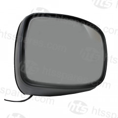 HCV0193 Wide Angle Mirror