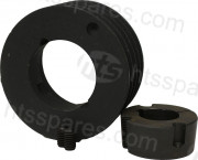 BLADE SHAFT PULLEY (HDC0051)