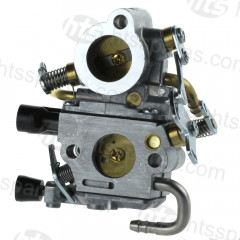 Carburettor C1Q-S118E Genuine (HDC1048)