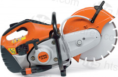 STIHL TS 410 SPECIAL OFFER