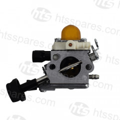 Carburettor S205A-431A Genuine (HDC3695)