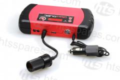 ChargingPOCKET JUMP START PACK (HEL0025)