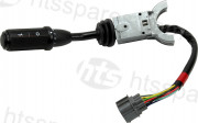 JCB STYLE COLUMN SWITCH FORWARD/REVERSE (HEL0073)