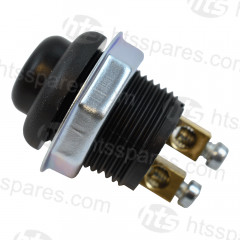 Push Button Switch Screw Terminals (HEL0156)
