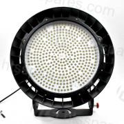 Superbright 240W LED Head 7 Bracket Kit (HEL0955)