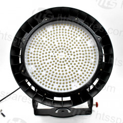 SUPERBRIGHT VB9 200W LED HEAD & BRACKET KIT (HEL0310)