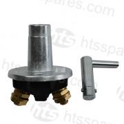 JCB Syle Isolator Switch JCB 2Cx - Replaces OEM No: 701/80552 (HEL0331)