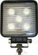 15W LED WORK LIGHT (HEL0742)