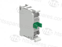 TRIME UP/DOWN SWITCH CONTACT (HEL1042)