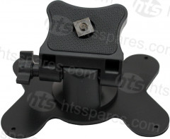 REVERSING CAMERA MONITOR BRACKET (HEL1158)