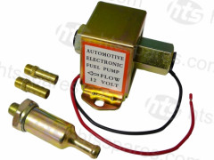 12v Electric Universal Fuel Pump (HEL1305)