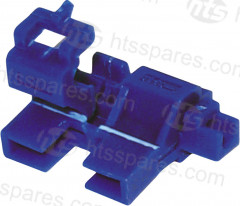 SPLICE BLADE FUSE HOLDER PK20 (HEL1559)