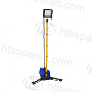 Portable Site Lighting