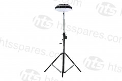 K35 Worklamp