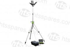 K45 Lamp Kit