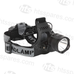 HEL1786 Head Torch