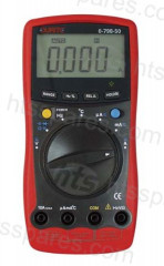HEL1803 Multimeter