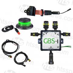 HEL2018 Beacon Kit