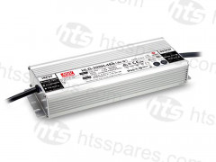 LED DRIVER UNIT (HEL2053)