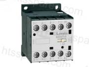 TRIME MINI-CONTACTOR 12V 20A (HEL2074)