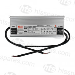 Meanwell LED Driver HEL2083