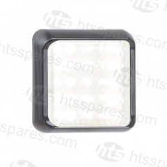 HEL2845 Reverse Lamp
