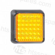 HEL2846 Indicator Lamp