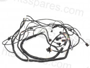 Thwaites Engine Wiring Harness OEM;t19872 (HEL2893)